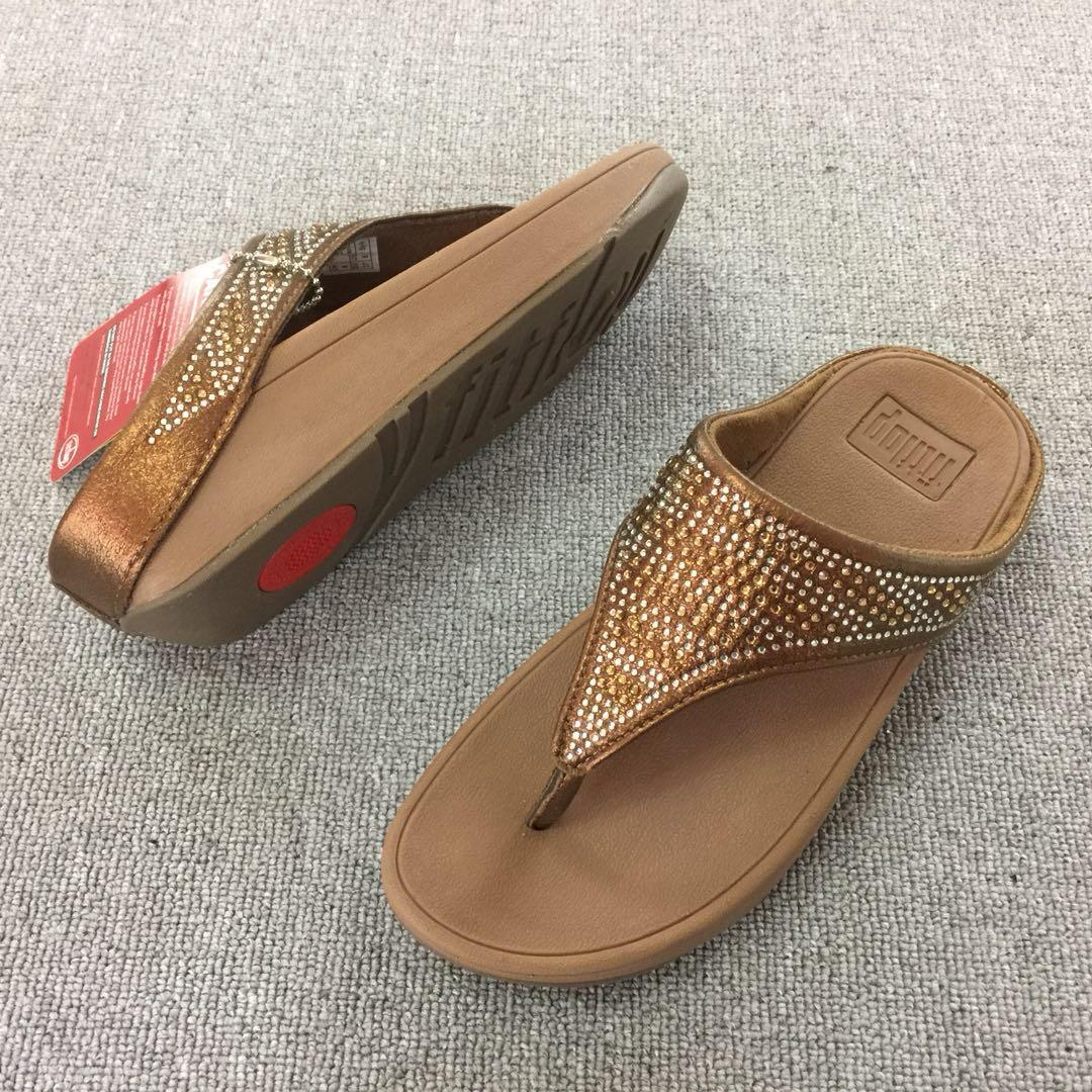 0fe4aafe6 FITFLOP Philippines  FITFLOP price list - Sandals   Wedges for sale ...