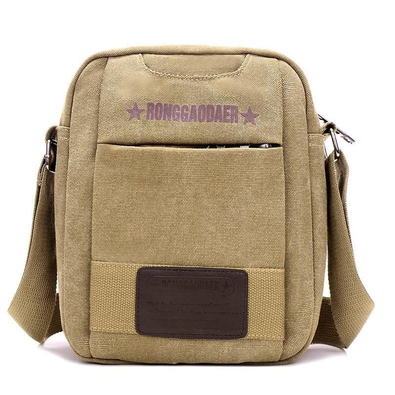 Sling Bags for Men for sale - Cross Bags for Men online brands ... 352f8d8e689a3