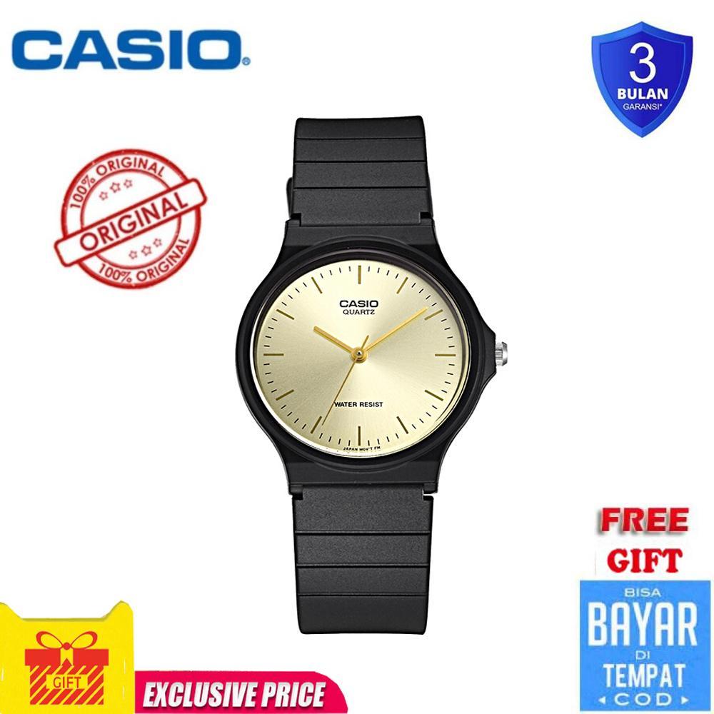b63aca0a8e58 Casio Philippines  Casio price list - Casio Watches for Men   Women for  sale