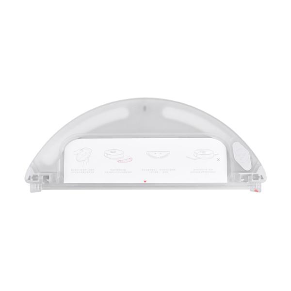 Bảng giá Water Tank Box for Xiaomi Vacuum Cleaner Roborock S60 S61 S65 Robot Vacuum Cleaner Water Box Điện máy Pico