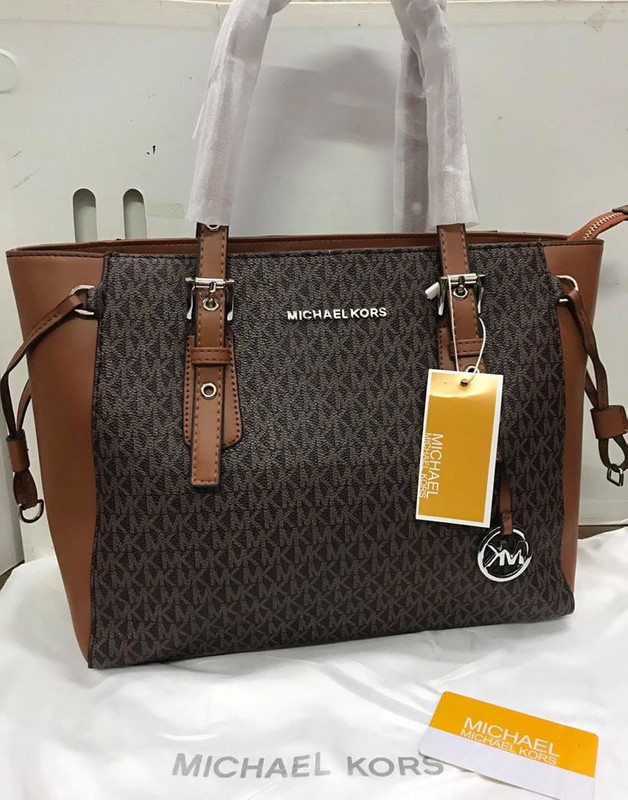 best price for michael kors handbags