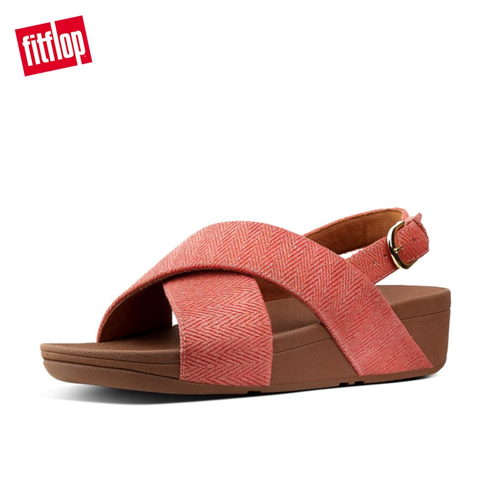 c2d631975 FITFLOP Philippines  FITFLOP price list - Sandals   Wedges for sale ...