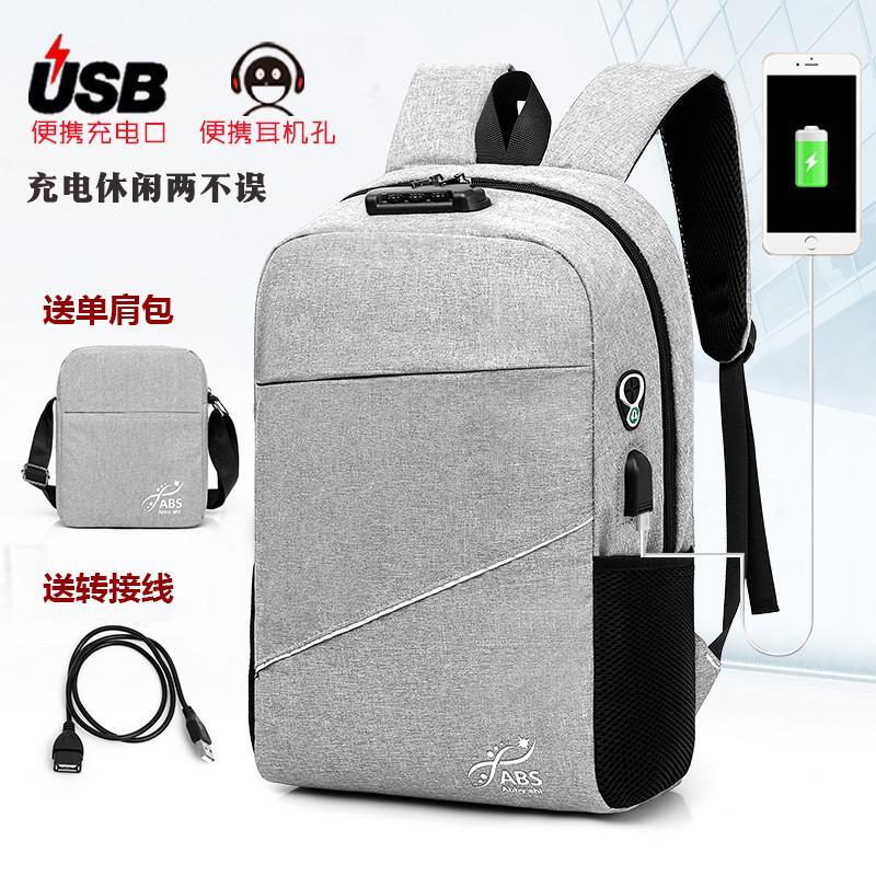 204a9800a5 Fashion Backpacks for sale - Designer Backpack for Men online brands ...