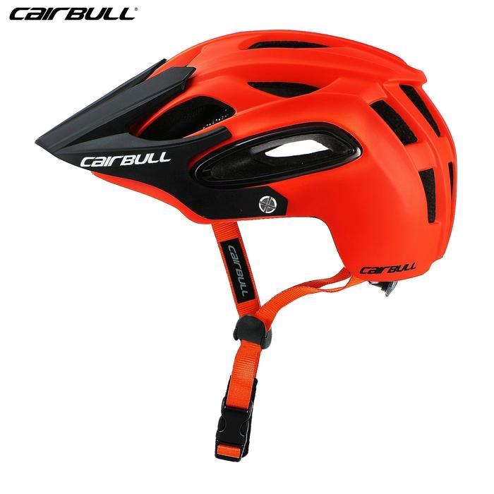 Bike Helmets for sale - Cycling Helmets online brands