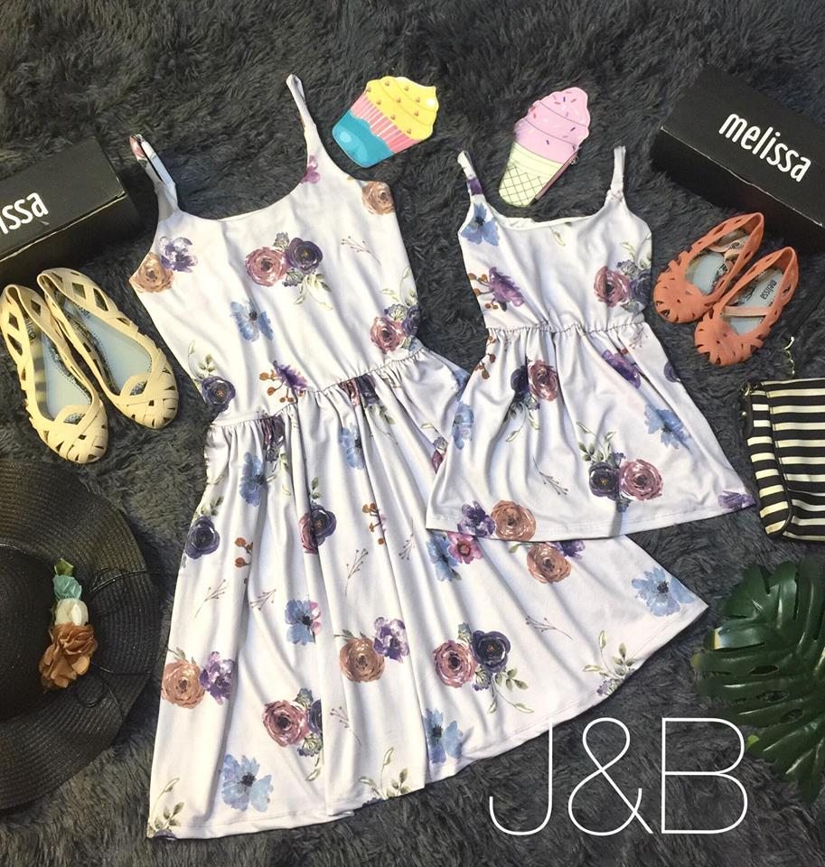 b02dd3d3e72a Girls Clothing and Accessories for sale - Baby Clothing Accessories ...