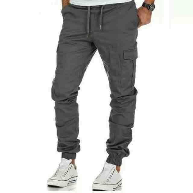 ad4c81658c Pants for Men for sale - Mens Pants online brands, prices & reviews ...