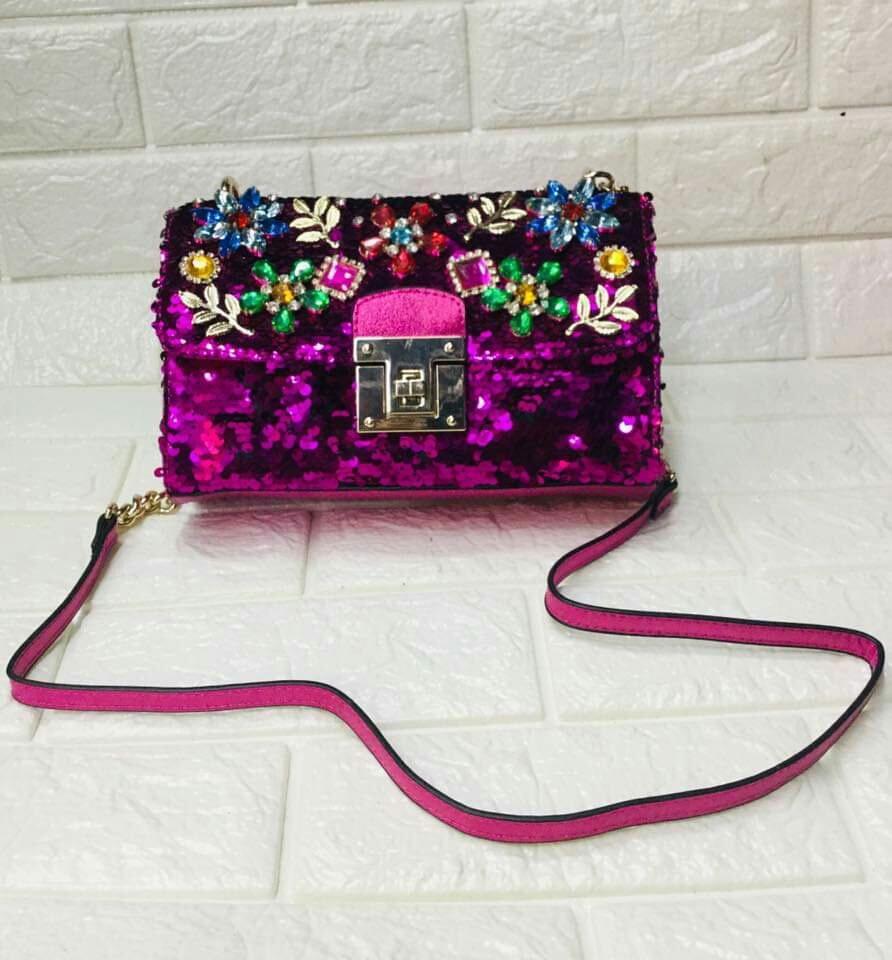 55adb9e33f Aldo Bags for Women Philippines - Aldo Womens Bags for sale - prices ...