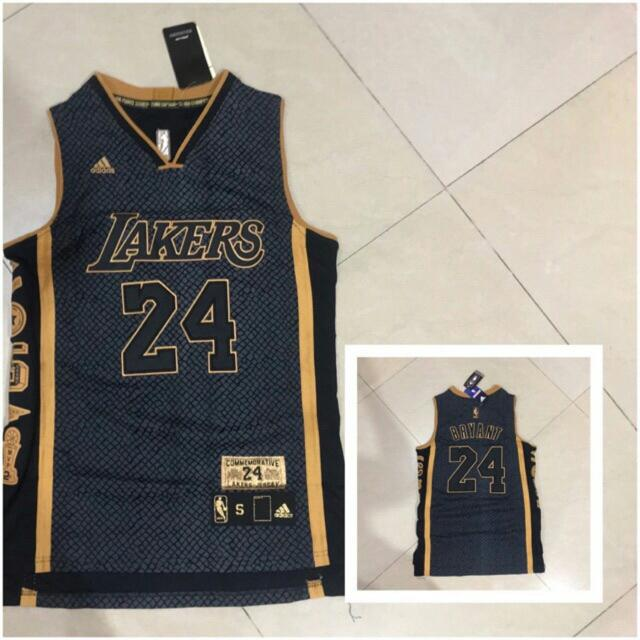 5d8264d33 NBA Philippines  NBA price list - Merchandise Shirt