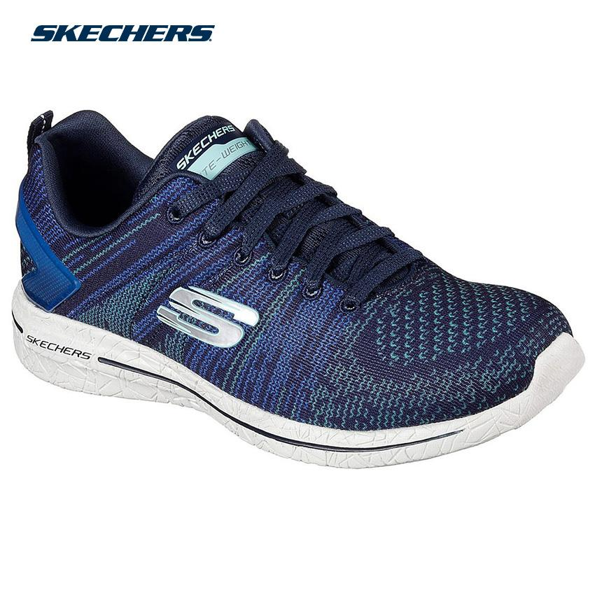 53d41c419ef9 Skechers Philippines - Skechers Shoes for Women for sale - prices ...