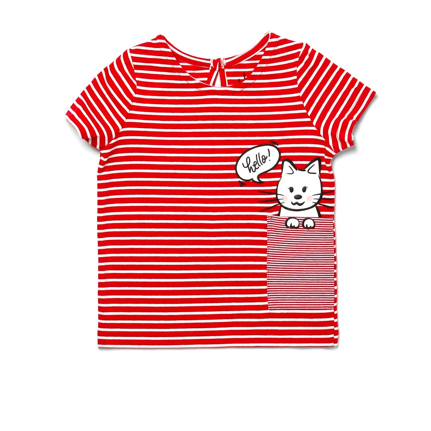b524f072dc42 Young Girls Clothing for sale - Baby Clothing for Girls online ...