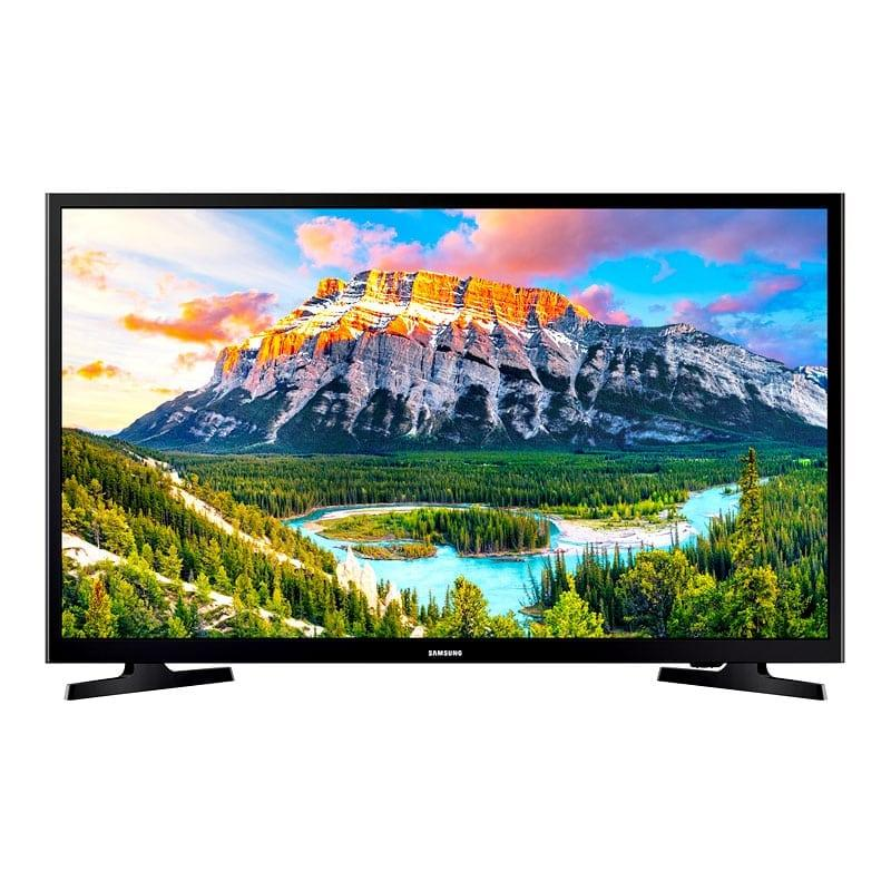 Samsung Philippines Samsung Led Tv For Sale Prices Reviews Lazada