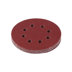 BUFFING SOAP COLOR PINK (PASTA BERDE) Philippines. SKU: 57254. ₱ 450.00. 125mm Buffing Discs Red Sanding Discs 8 Hole Grit Sand Papers Sanding Discs(80#