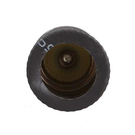 Osram COOL BLUE HYPER+ H4 Headlight Replacement Bulb Pair