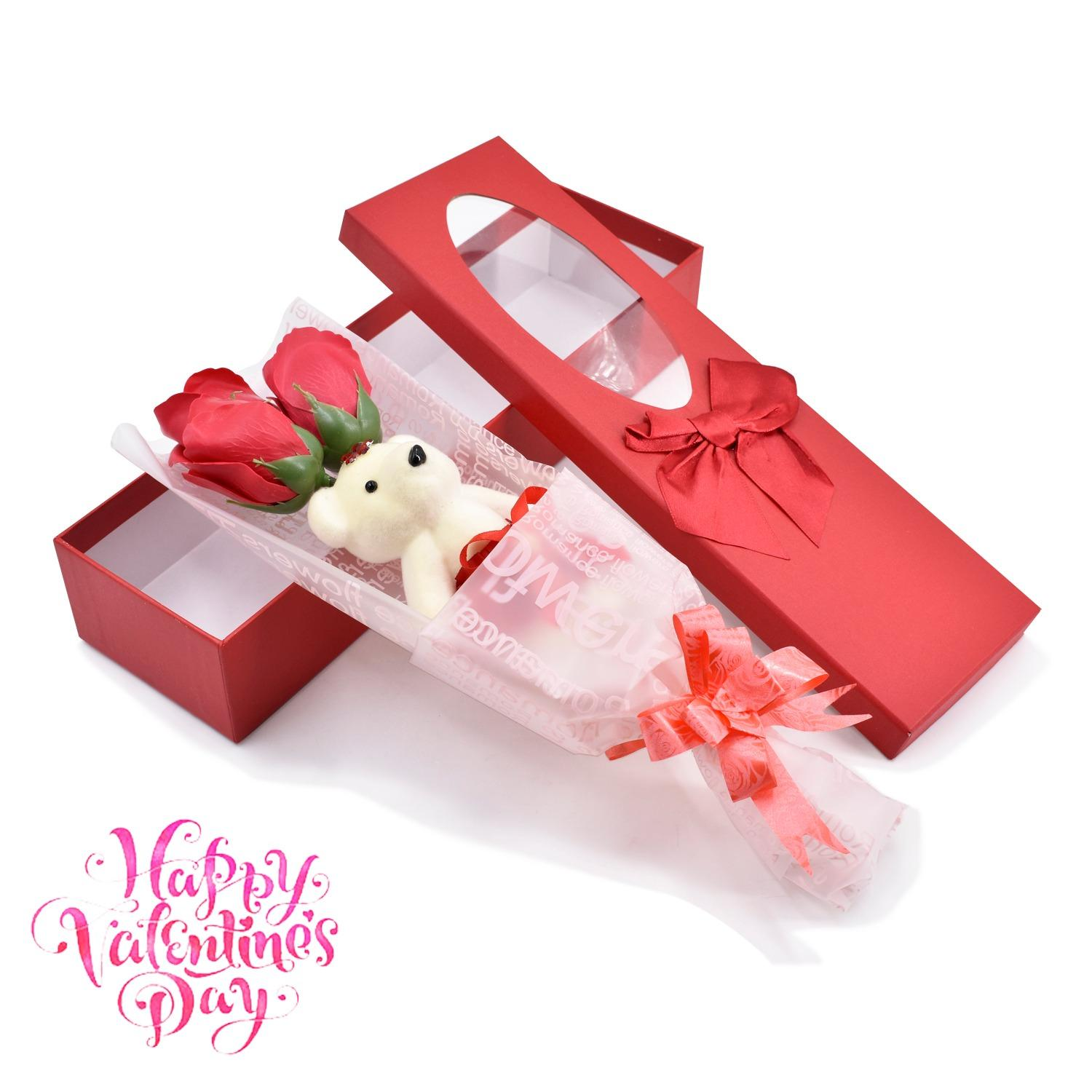 Novelty Gift For Sale Novelty Gifts Prices Brands Review In