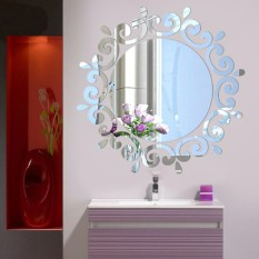 Mirrors for sale home mirrors prices brands review in 3d stereoscopic mirror wall stickers intl gumiabroncs Image collections