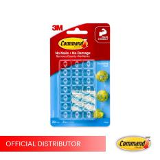 Buy & Sell Cheapest 3M COMMAND DECORATING Best Quality Product Deals ...