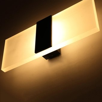 Wall lighting effects Decorative Lighting Fairy Lights Lazada Philippines Lighting Effects For Sale Specialty Lights Prices Brands Review
