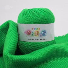 Crochet For Sale Knitting Prices Brands Review In Philippines