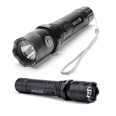 Flashlight Stun Gun Philippines: Flashlight Stun Gun price list