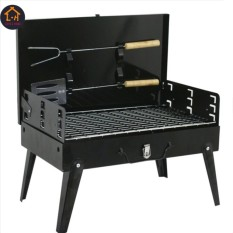 BBQ Grills for sale - Barbecue Grill prices, nds & review in ... on old smokehouse designs, jalapeno designs, backyard fire pit designs, bar b que pit designs, patio bbq island designs, cooking fire pit designs, homemade smoker, diy brick fire pits designs, homemade beach, outdoor barbeque designs, basic designs, homemade grills plans, homemade bbq pits, barbecue pits designs, homemade incinerator, bbq trailer designs, smokehouse plans & designs, homemade backyard grills, brick barbeque designs, homemade cookers grills,