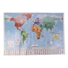 School sets for sale school supply set prices brands review in allwin new 975 x 675 large world map english french wall chart teaching poster gumiabroncs Images