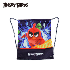 32a4a6a3c9ad Angry Birds Philippines: Angry Birds price list - Angry Birds ...