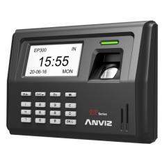 DRIVERS FOR ANVIZ D100