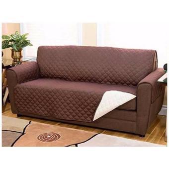 Sofa Covers U0026 Slips