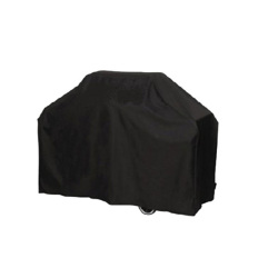 Aukey Waterproof BBQ Electic Grill Cover Protection