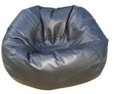 Bean Bag (Black)
