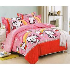 Bedding Sets For Sale   Bedding Set Prices, Brands U0026 Review In Philippines  | Lazada.com.ph