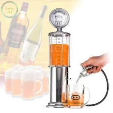 Beer Dispenser Bar Butler By Lucky313.