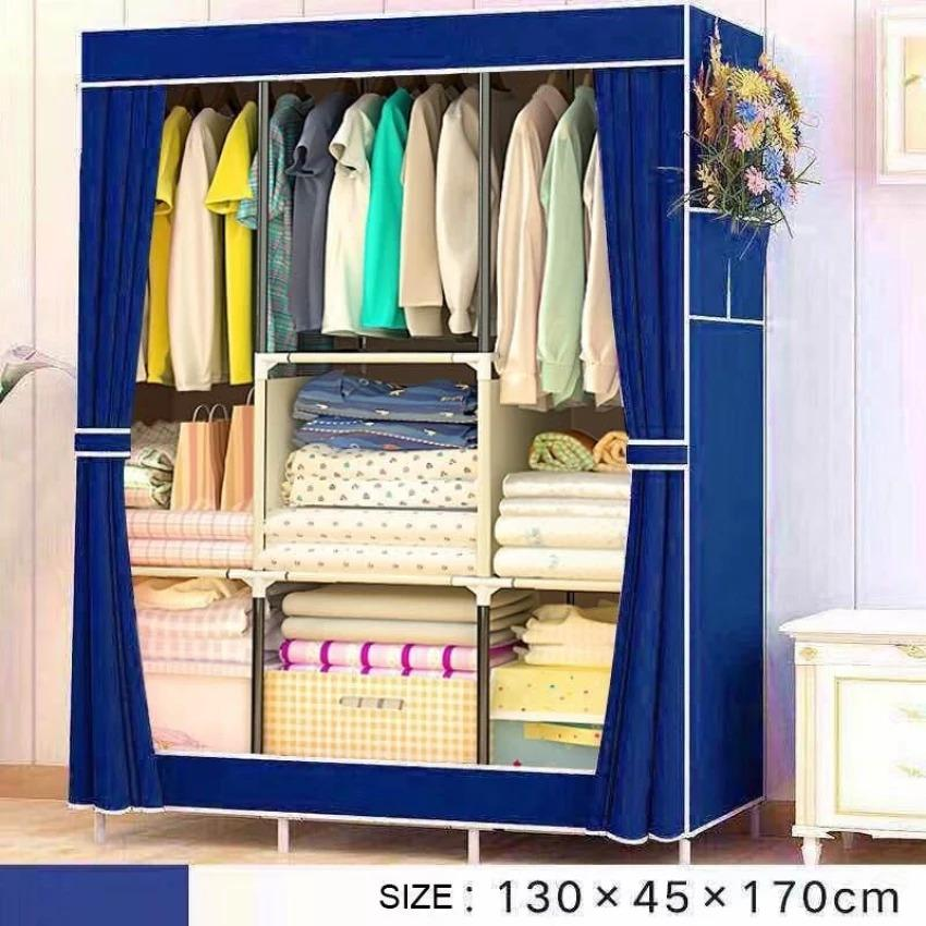 wardrobe for sale wardrobe closet prices brands review in
