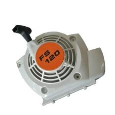 Bolehdeals Recoil Rewind Starter For Stihl Fs120 Fs200 Fs250 Fs300 Fs350 Fr350 Bt120c - Intl By Bolehdeals.
