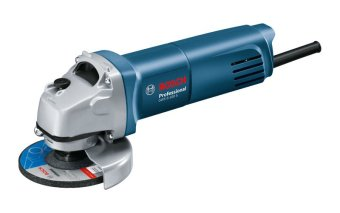 Bosch Angle Mini Grinder GWS 6-100S - picture 2