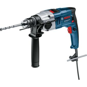 Bosch Electric Impact Drill GSB 20-2RE - picture 2