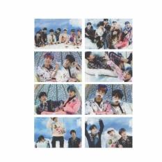 BTS Bangtan Boys WINGS TOUR Seoul Concert JUNGKOOK SUGA V JIMIN JHOPE JIN RAP MONSTER Album