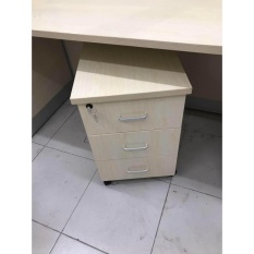 Filing cabinet for sale office filing cabinet prices brands cabinet malvernweather Images