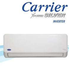 Carrier philippines carrier price list carrier air conditioner carrier fp 53csd018308 20hp wall mount inverter split type aircon white publicscrutiny Image collections