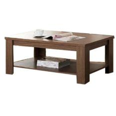 Center Table JIT CT02 (wenge)