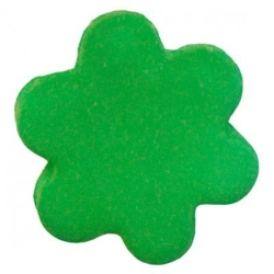 CK Product Blossom Dust (Green)