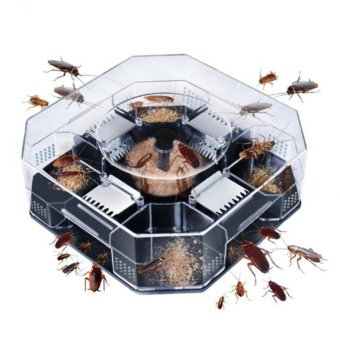 Electric Insect Killers