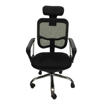 10 Best Ergonomic Office Computer Chairs Philippines 2019