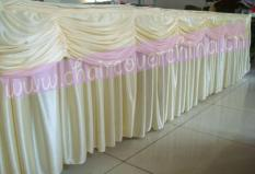 Sell Conference Table Classic Cheapest Best Quality PH Store - Conference table skirts