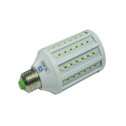 COT LED SMD Cornlight 15W Daylight E27 AC220V