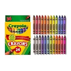 dating crayola crayons