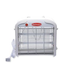 Daimaru Philippines Daimaru Price List Insect Killer Lamp For