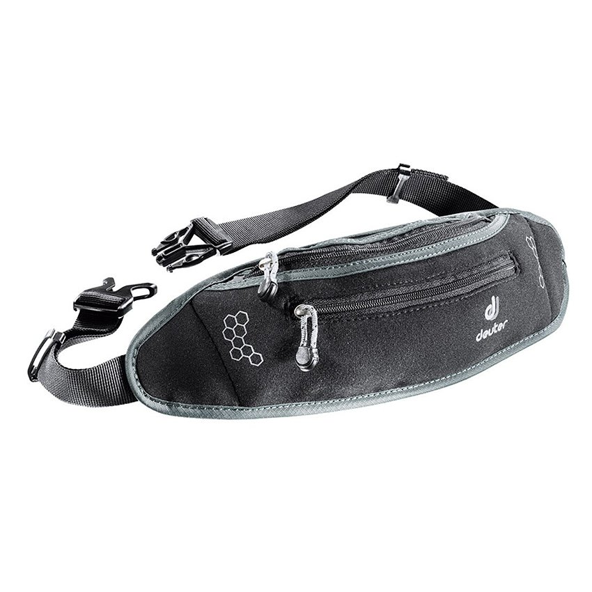 Deuter Neo Belt I (Black Granite) product preview, discount at cheapest price
