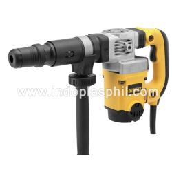 DeWALT D25580K Demolition Hammer Hex (Yellow)