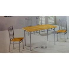 Dining Set For Sale Dining Table Chair Set Prices Brands